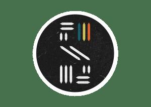 Logo SILBERSALZ FILM